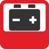 Аккумуляторы для UPS