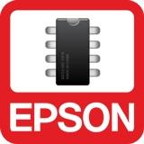 Чипы Epson
