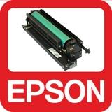 Драм-юниты Epson