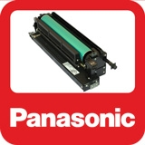 Драм-юниты Panasonic