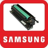 Драм-юниты Samsung