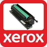 Драм-юниты Xerox