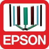 Фотобарабаны Epson
