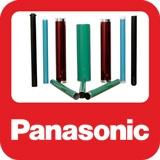 Фотобарабаны Panasonic