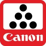 Тонеры Canon