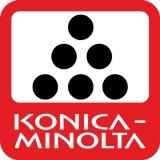 Тонеры Konica Minolta