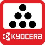Тонеры Kyocera