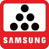 Тонеры Samsung