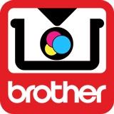 Тонер-картриджи Brother