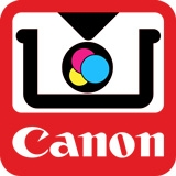 Тонер-картриджи Canon