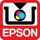 Тонер-картриджи Epson