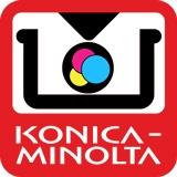 Тонер-картриджи Konica-Minolta