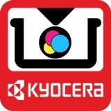 Тонер-картриджи Kyocera