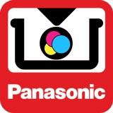 Тонер-картриджи Panasonic