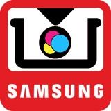 Тонер-картриджи Samsung