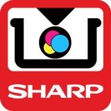 Тонер-картриджи Sharp