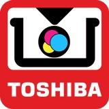 Тонер-картриджи Toshiba