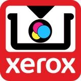 Тонер-картриджи Xerox