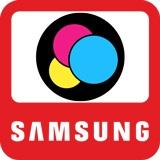 Тонеры цветные Samsung