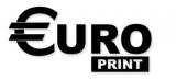 Euro Print