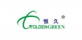 Goldengreen