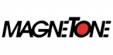 MagneTone