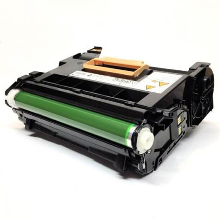 Драм-картридж Xerox (101R00554) VersaLink B400/B405 (65k)