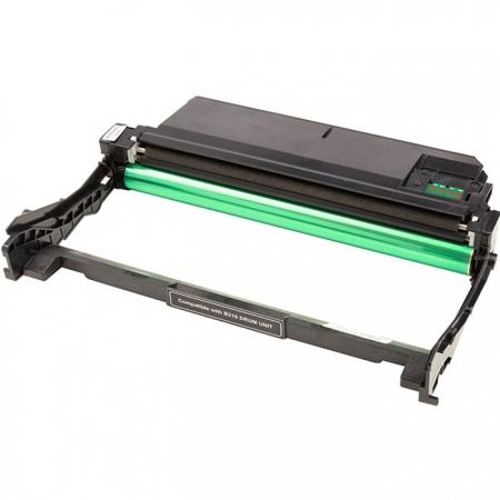 Драм-картридж Xerox (101R00664) B205/B210/B215 (10K) Euro Print