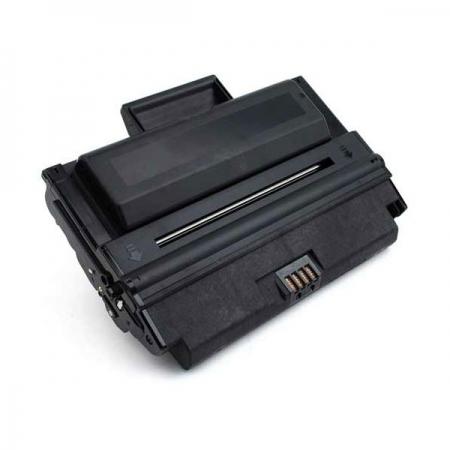Картридж Xerox Phaser 3428 (106R01245) OEM