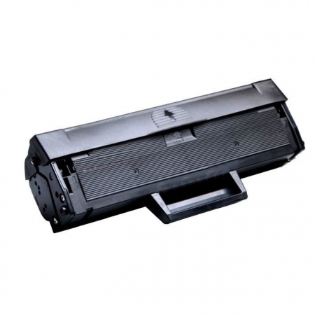 Картридж Xerox Phaser 3020/ WC 3025 (106R02773) OEM