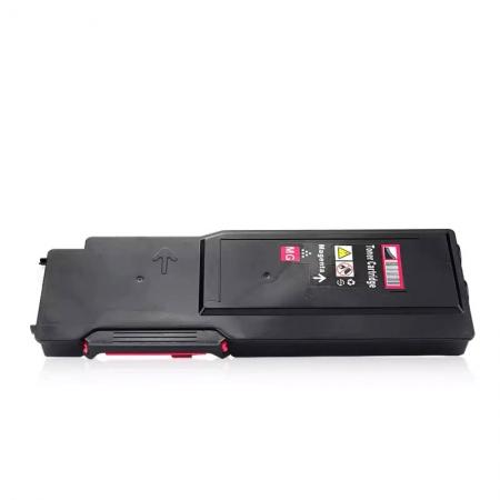Тонер-картридж 106R03535 (8K) Magenta Euro Print