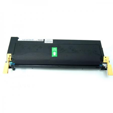 Картридж Xerox Phaser 5335 (10K) (113R00737) OEM