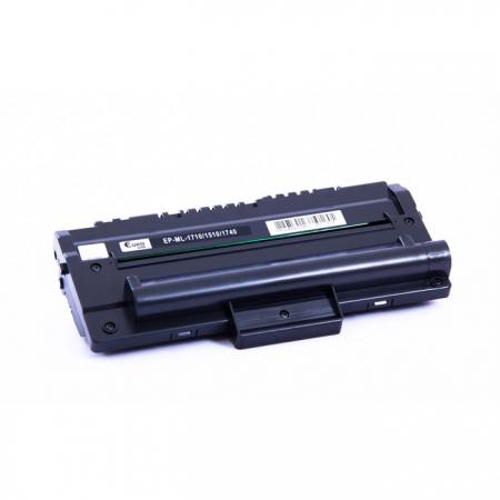 Картридж Samsung ML-1710D3 Euro Print