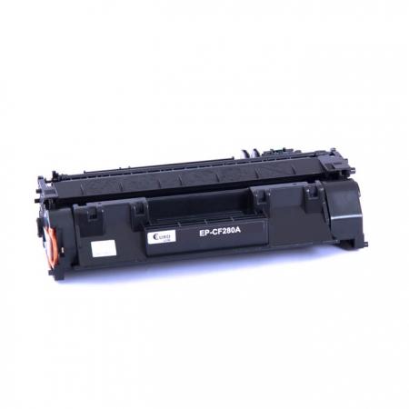 Картридж HP CF280A Euro Print