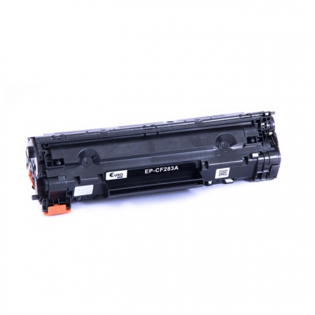 Картридж HP CF283A Euro Print