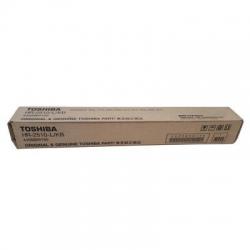Прижимной вал Toshiba 1550/1560/1650/1710/2050/2450/2510