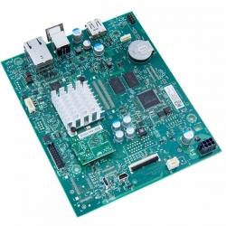Форматтер HP CLJ M552DN (B5L30-60008)