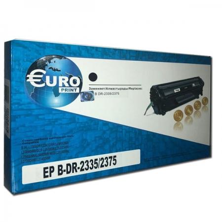 Drum Unit Brother DR-2375 Euro Print