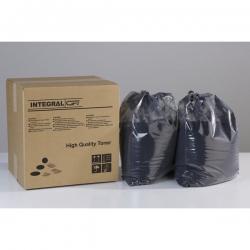 Тонер Kyocera TK-18/110/120/130/140/160/170 10кг/пакет INTEGRAL