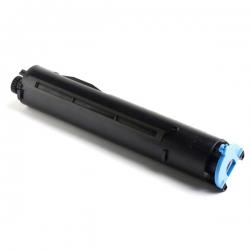 Тонер-картридж Canon C-EXV18