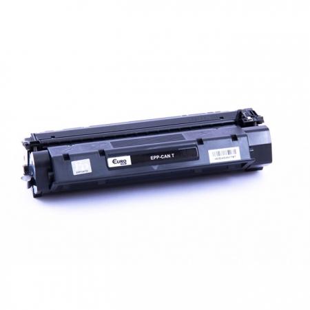 Картридж Canon Cartridge-T Euro Print