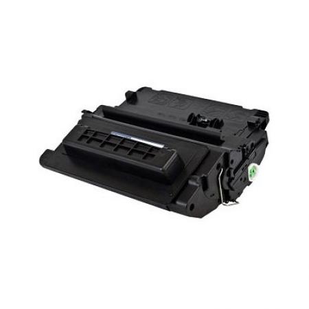 Картридж HP CE390A (10K) Retech