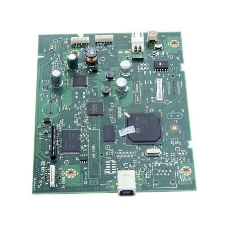 Форматтер HP CLJ Pro 100 MFP M175A (CE853-60001)
