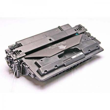 Картридж HP CF214X (№14X) OEM