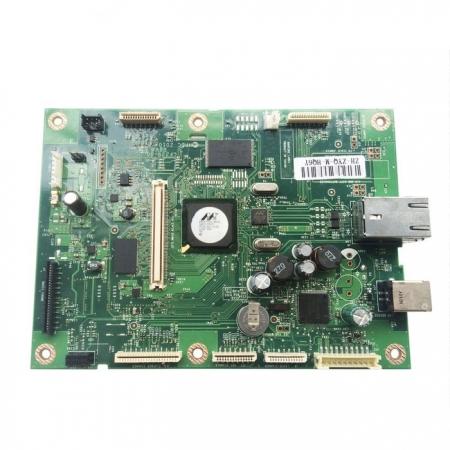 Форматтер HP Pro 400 M425dn/M425dw (CF229-67018/CF229-60001)