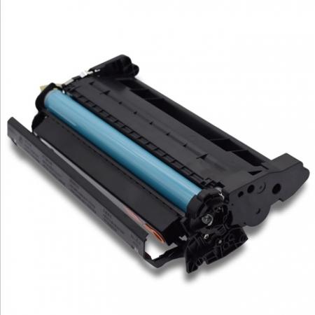 Картридж HP CF259X (№59X) (без чипа) (10K) Euro Print