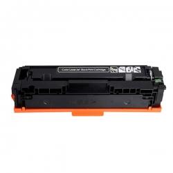 Картридж HP CF540A (№203A) Black OEM