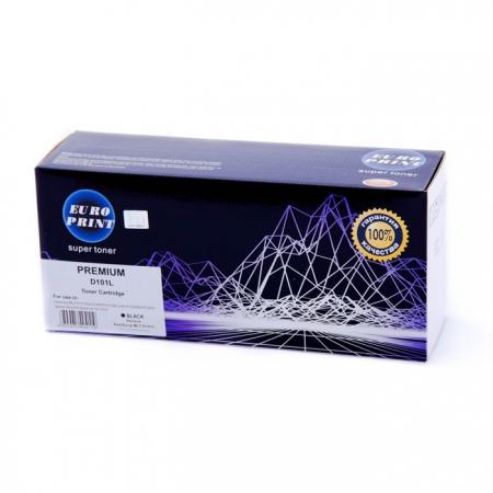 Картридж Samsung MLT-D101L Euro Print