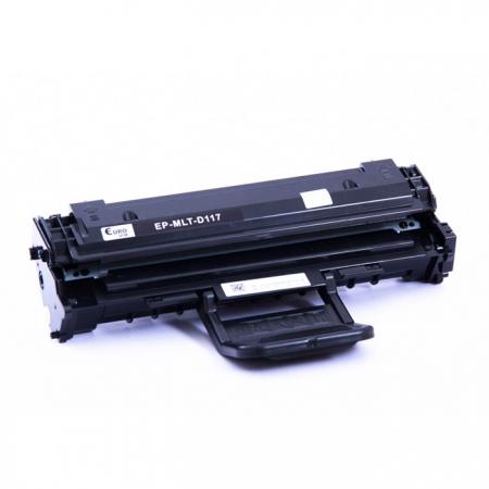 Картридж Samsung MLT-D117S Euro Print