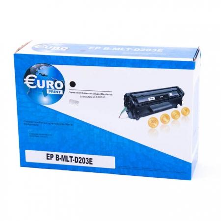 Картридж Samsung MLT-D203E Euro Print